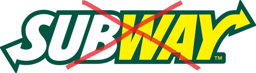 nosubway_logo