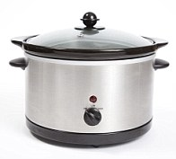 fml-Slow Cookers Anne Shooter-4.jpg