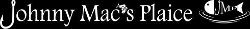 jenna logo