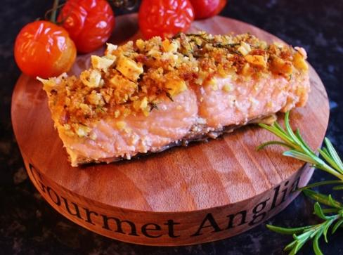 parmesan crust salmon (1024x761)[1111]