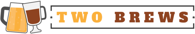 twobrews-logo