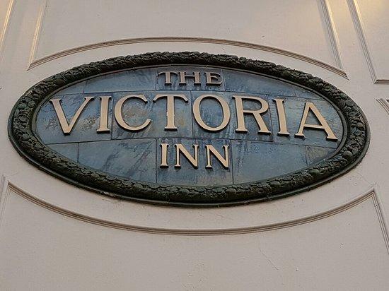 victoria-inn-colchester