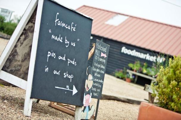 FarmCafe_0271-lr