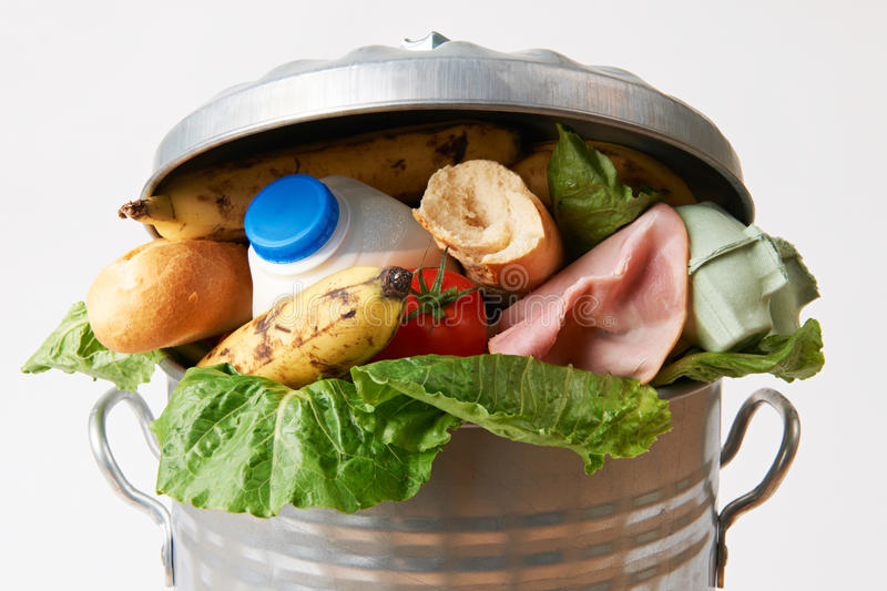 fresh-food-garbage-can-to-illustrate-waste-63217286